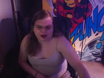 ts_anne webcam