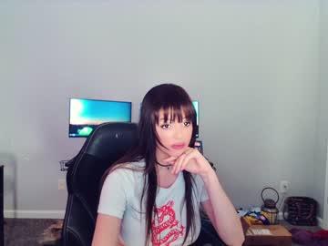 tsbubbles9's chat room