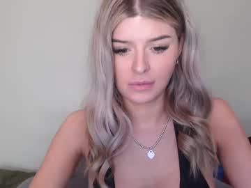 tsindicablue's chat room