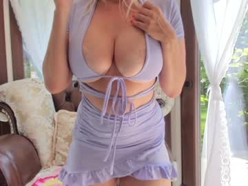 Chaturbate :) tunderose Live Show!
