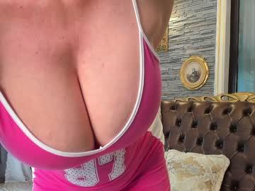 https://roomimg.stream.highwebmedia.com/ri/tunderose.jpg?1571894370