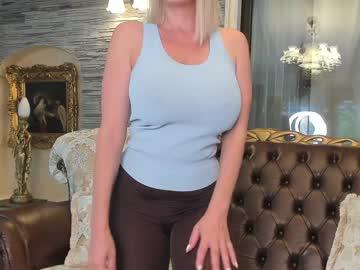 https://roomimg.stream.highwebmedia.com/ri/tunderose.jpg?1571894580