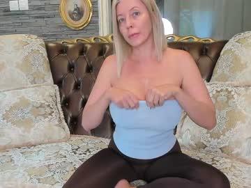 https://roomimg.stream.highwebmedia.com/ri/tunderose.jpg?1573984590