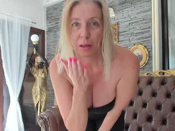 Live tunderose WebCams