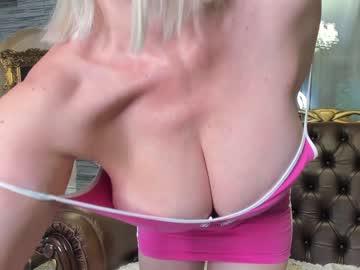 tunderose online webcam