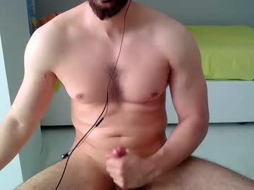 turkboy_13chr(92)s chat room