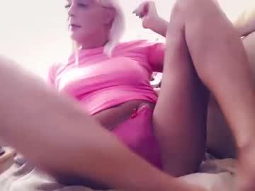 tvstefaniechr(92)s chat room