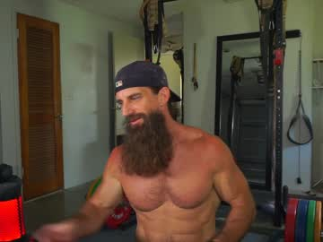 Watch twaticus live sex cam show