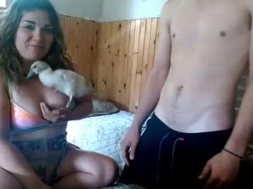 Live twerkthatbootybabe WebCams