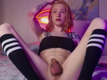 twiinkie_pie chat