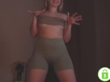 twix_girl's chat room