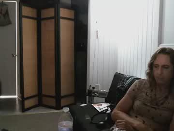 twocumkerrychr(92)s chat room