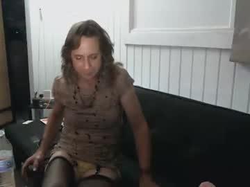 twocumkerry's chat room