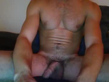 uhhuhyeachr(92)s chat room
