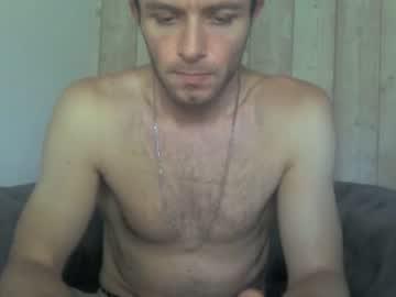 uk_str8asschr(92)s chat room