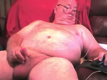 ukchallengechr(92)s chat room