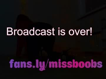 umnizza7777's chat room