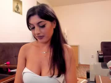 ur_wish's chat room