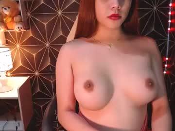 free Chaturbate urasiantsgoddess porn cams live