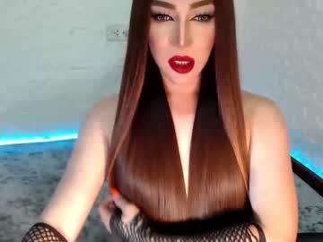 urbabyhot_gurl live webcam