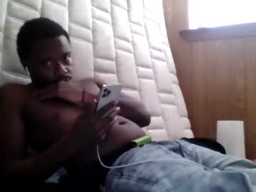 urbandicc214chr(92)s chat room