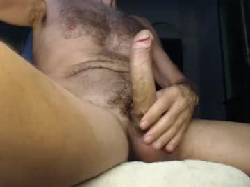 urbanman1350chr(92)s chat room