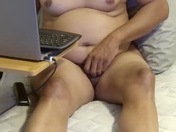 vagbreath69 sex chat room