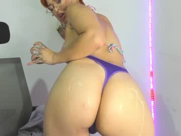 valariee_bloomchr(92)s chat room