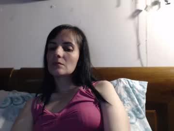 valeriafox's chat room