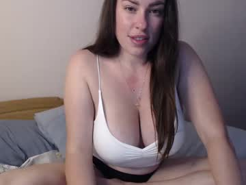valeriaval1's chat room