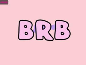 valerie_adams_'s chat room
