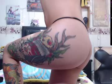 valerie_mase's chat room