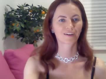 valerie_rose777's chat room