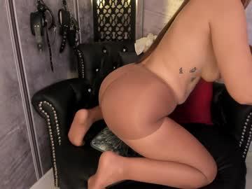 valerieesimonchr(92)s chat room