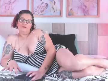 valeriefoxxchr(92)s chat room