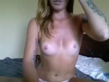 valerieohhchr(92)s chat room