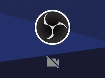 valeryasmithchr(92)s chat room