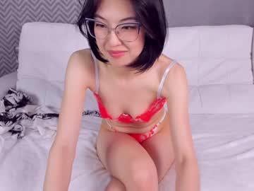 Chaturbate valerymur chaturbate adultcams