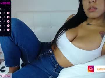 valewantschr(92)s chat room