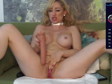 vanessa_de_ville's chat room