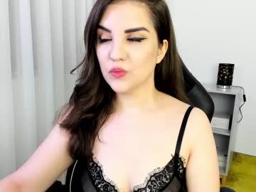 vanessadeluxechr(92)s chat room