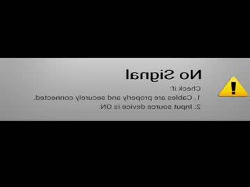 Watch Vanessa Streaming Live