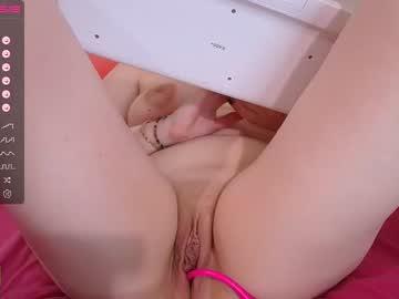 vanesssasugarrrchr(92)s chat room