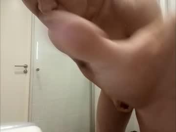 vanilaboy1's chat room