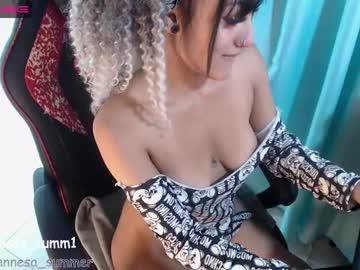 vannesa_summerchr(92)s chat room