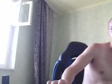 Courageous bitch Mr.VaNo (Vano_822) cruelly screws with confused cock on adult webcam