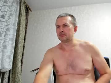 vano_822's chat room