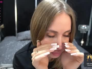 varvaradreamchr(92)s chat room