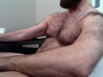 Watch vawanker21366 gratis sex cam show