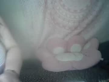 veelehanex3's chat room
